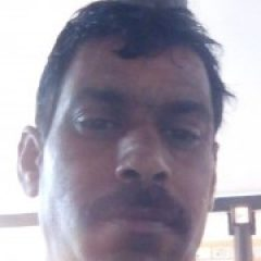 Profile picture of Salesh Chand