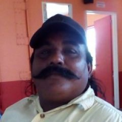 Profile picture of Salesh Kumar