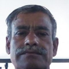 Profile picture of Virend Singh