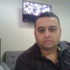 Profile picture of Satish Prasad