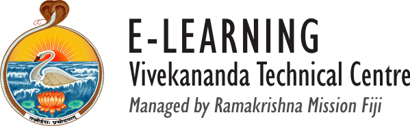Vivekananda Technical College  E-Learning
