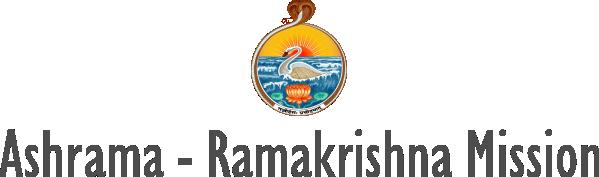 ashrama-logo1-600px