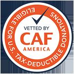 caf-badge